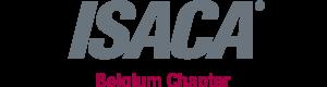 ISACA_143-Belgium_4c