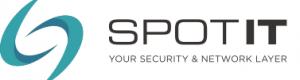 SpotIT Logo
